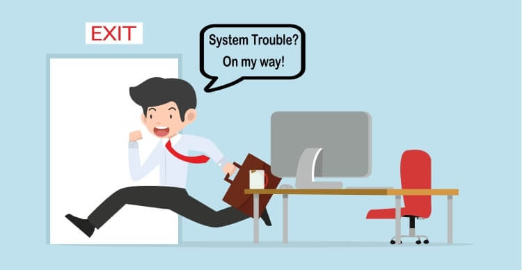 24/7 VoIP Phone Support